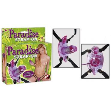 arnes-paraiso