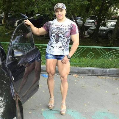 Ti piace la mia nuova macchina?