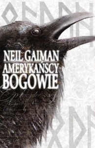 amerykanscy-bogowie-fantasmarium