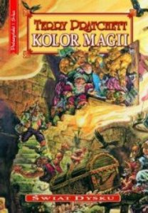 kolor-magii-fantasmarium