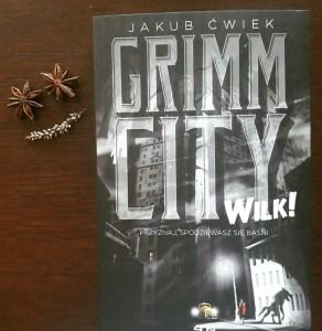 grimm-city-cwiek-fantasmarium