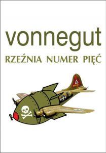 rzeznia-numer-5-vonnegut-fantasmarium