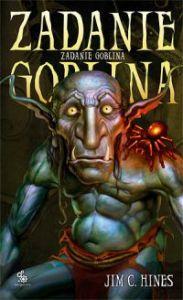 zadanie-goblina-fantasmarium