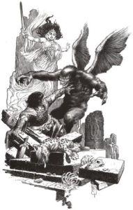 conan-i-pradawni-bogowie-fantasmarium