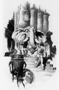 conan-i-wieza-slonia-fantasmarium