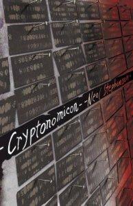 cryptonomicon-neal-stephenson-fantasmarium