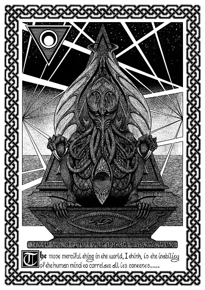 cthulhu-fantasmarium