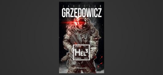 hel 3-grzedowicz-recenzja-fantasmarium