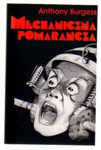 mechaniczna-pomarancza-burgess-fantasmarium