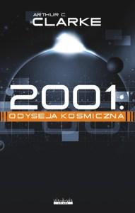 odyseja-kosmiczna-2001-clarke-fantasmarium