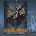 """""""Mity skandynawskie"""" Roger Lancellyn Green"""