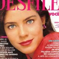 Adriana de Oliveira
