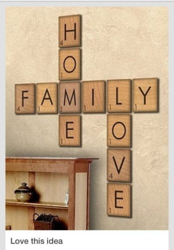 Image result for wall decor ideas