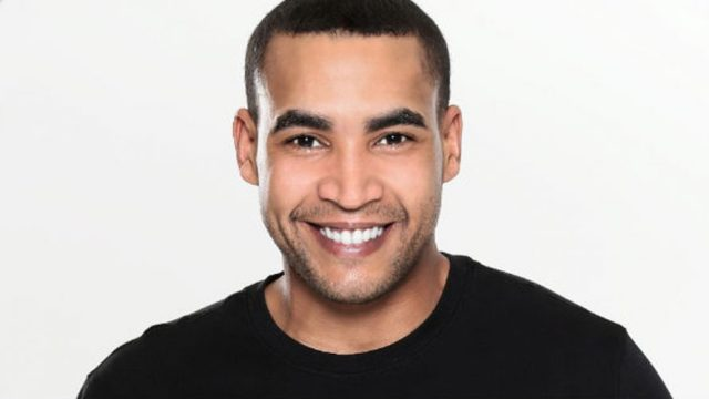 Biography & Wiki - Don Omar Net Worth