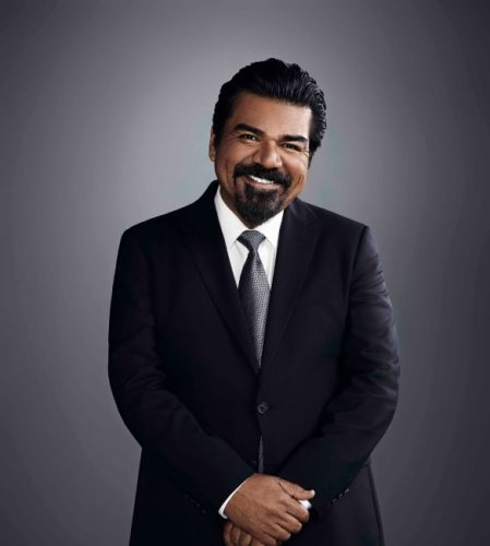 How much is George Lopez net worth? How much does he earn?  - George Lopez Net Worth