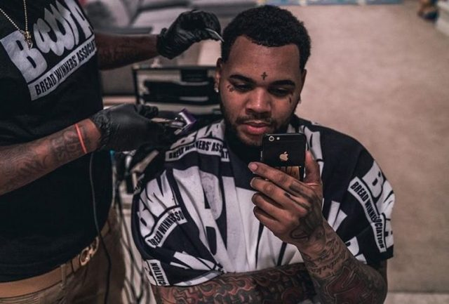 How has Kevin Gates Amassed his wealth? - Kevin Gates Net Worth