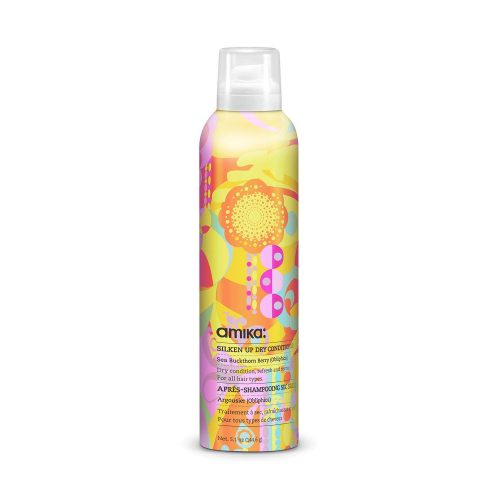 amika Silken Up Dry Conditioner - Dry Conditioners