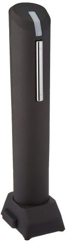 Brookstone Automatic Wireless - Electric Wine Openers