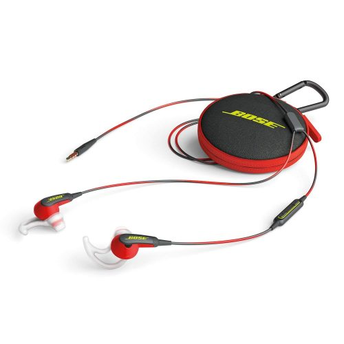 Bose SoundSport - Sports Headphones