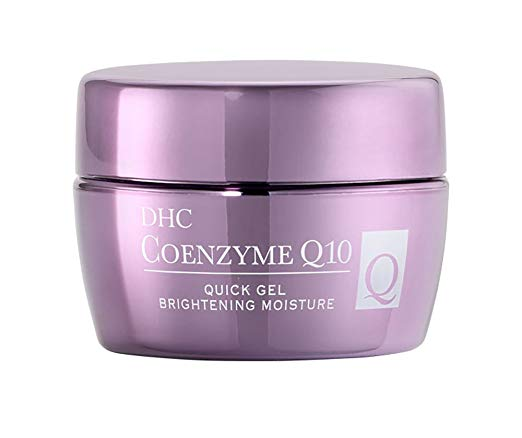 DHC Coenzyme Q10 - Face Moisturizers