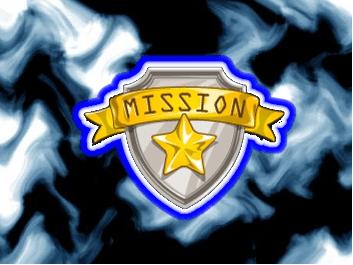 mission-1-medal