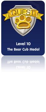 bear-cub-medal