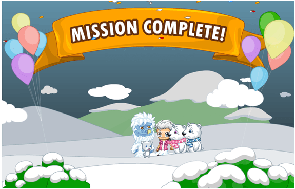 bear-cub-mission-complete