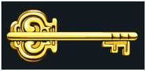 first-key