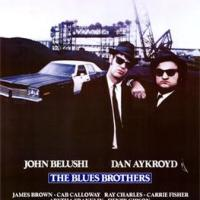 """A section of the budget of the movie """"Blues Brothers"""" was set aside for purchases of cocaine during night shooting."""