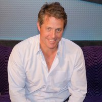"""For four years, Hugh Grant pretended to be his own talent agent under the name James Howe Ealy. He communicated with people via a fake email account and even disguised his voice with a Scottish accent on the phone. """"I saved myself an absolute fortune,"""" he said."""