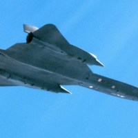 In 1987 when an SR-71 Blackbird lost an engine while flying Mach 3 over the Baltic Sea, four Swedish jets prevented it from getting shot down by the Soviets. The mission was declassified 30 years later, and the four Swedish pilots that protected the Blackbird were awarded the US Air Medal