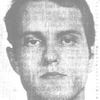 Jesse Tafero was executed for two murders he did not commit. At his execution the electric chair malfunctioned, and the wrong sponge for conductivity was used, causing flames to shoot out of his head. The process took 7 minutes. After his execution, Walter Rhodes confessed to the murders.