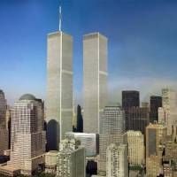 Although all official records state 343 fire fighters died on 9/11. There was a 344th, Keith Roma, who saved 200 people, climbing tower 1 four times. He was NYFP (Fire patrol) so the FDNY don't list him on the list of dead even though they promised they would.