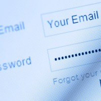 """In 1999, a group of hackers discovered that they could enter any Hotmail account by simply entering """"eh"""" as a password. It was fixed by Microsoft within two hours."""