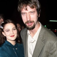 Is Tom Green A Performance Artist?