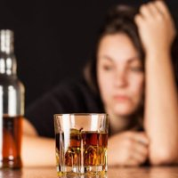 Do Hospitals Treat Delirium Tremens with Alcohol?