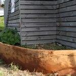 Raised Garden Beds Fantastic Ferrocement