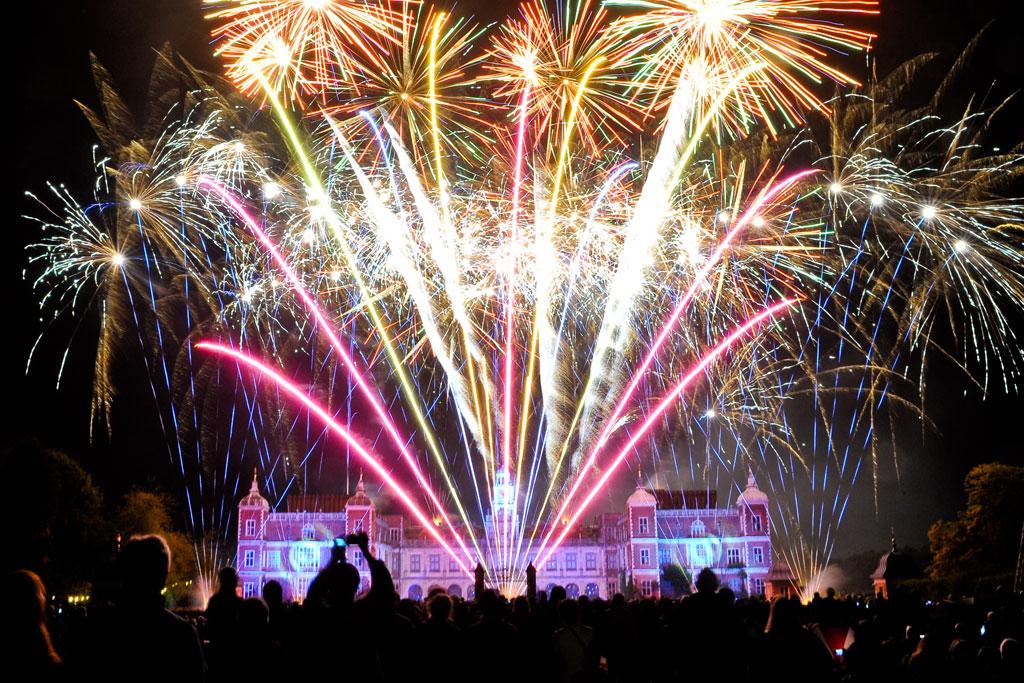 herts-fireworks-organiser