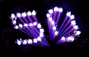 firework-nuymber