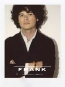 Fantastic Frank Andy Liffner Fotograf