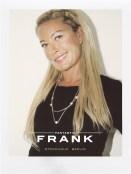 Fantastic Frank Camilla Eggenberger Fastighetsmäklare