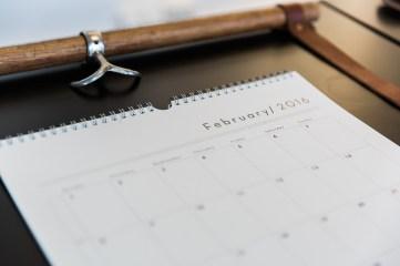 LowKey kalender Fantastic Frank LAFS