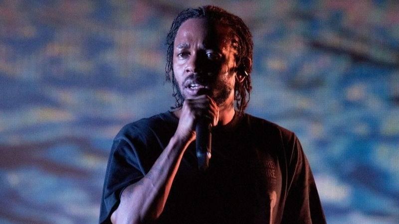 Kendrick Lamar's Discography Ranked
