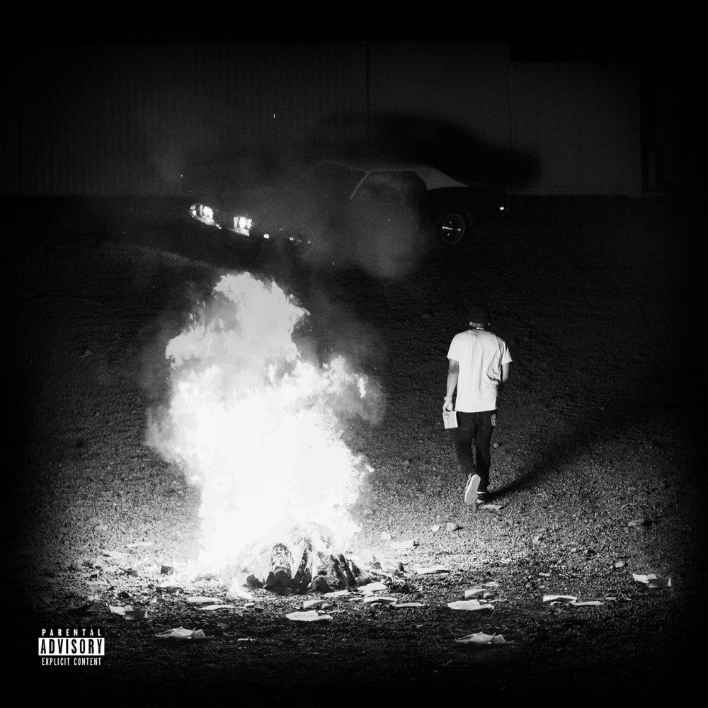 "REASON- ""New Beginnings"" (Album Review)"