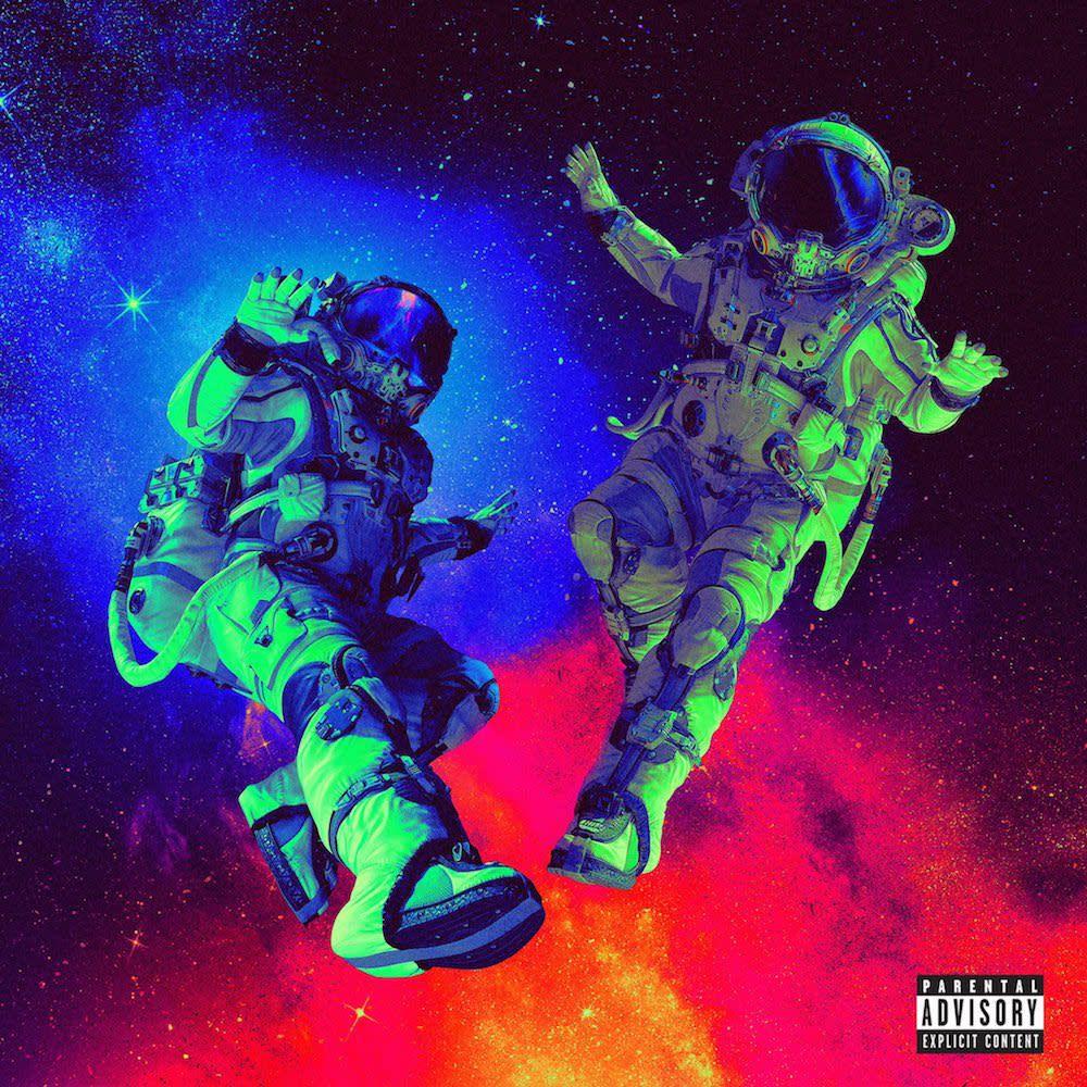 "Future & Lil Uzi Vert- ""Pluto  Baby Pluto Deluxe"" (Album Review)"