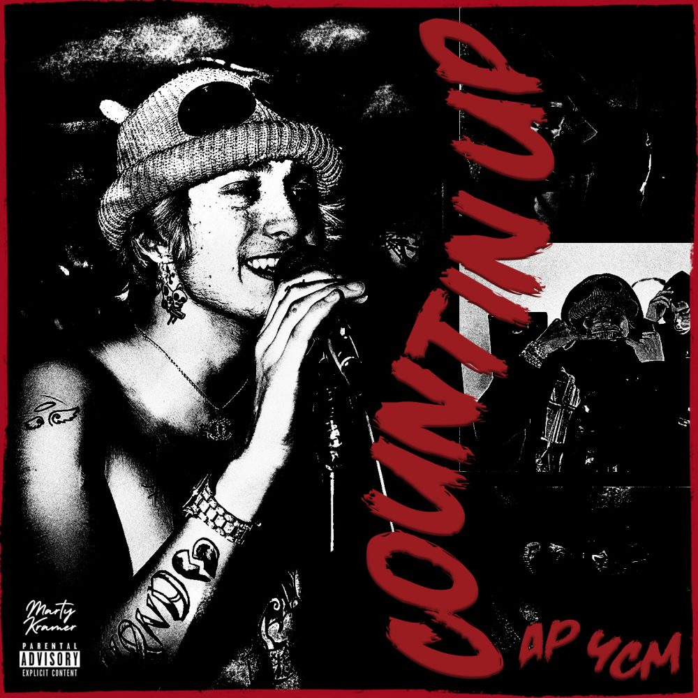 "AP YCM- ""Countin Up"" (Single Review)"
