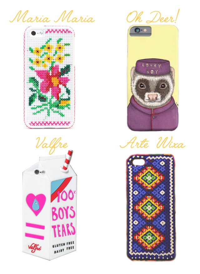wish-list-fundas-celulares-mexicanas