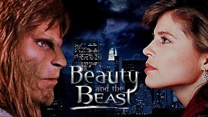 beauty_and_the_beast_1987_tv_series