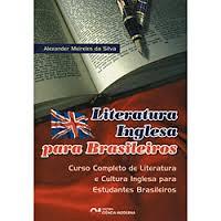 livro-literatura-inglesa-para-brasileiros