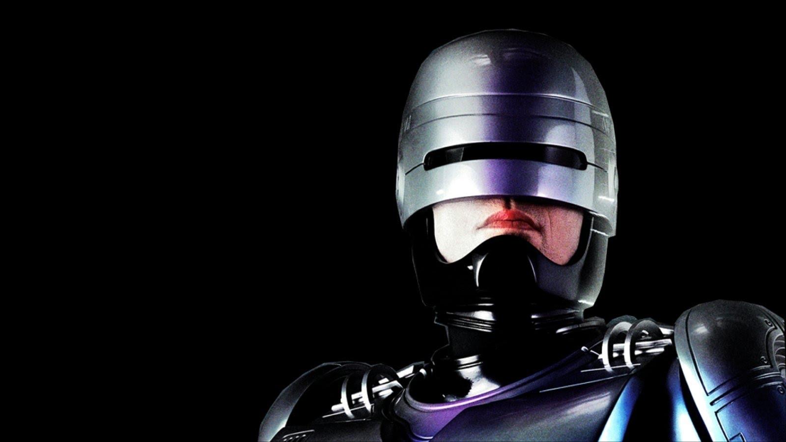 30 anos depois… você está no mundo cyberpunk dos anos 80?